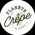 Planète Crêpe – Crêperie écologique sur place ou à emporter au Croisic